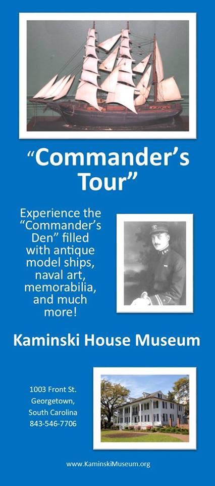 Commanders Tour.jpg