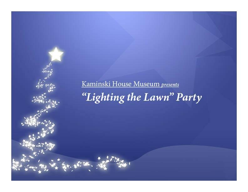 light the lawn.jpg
