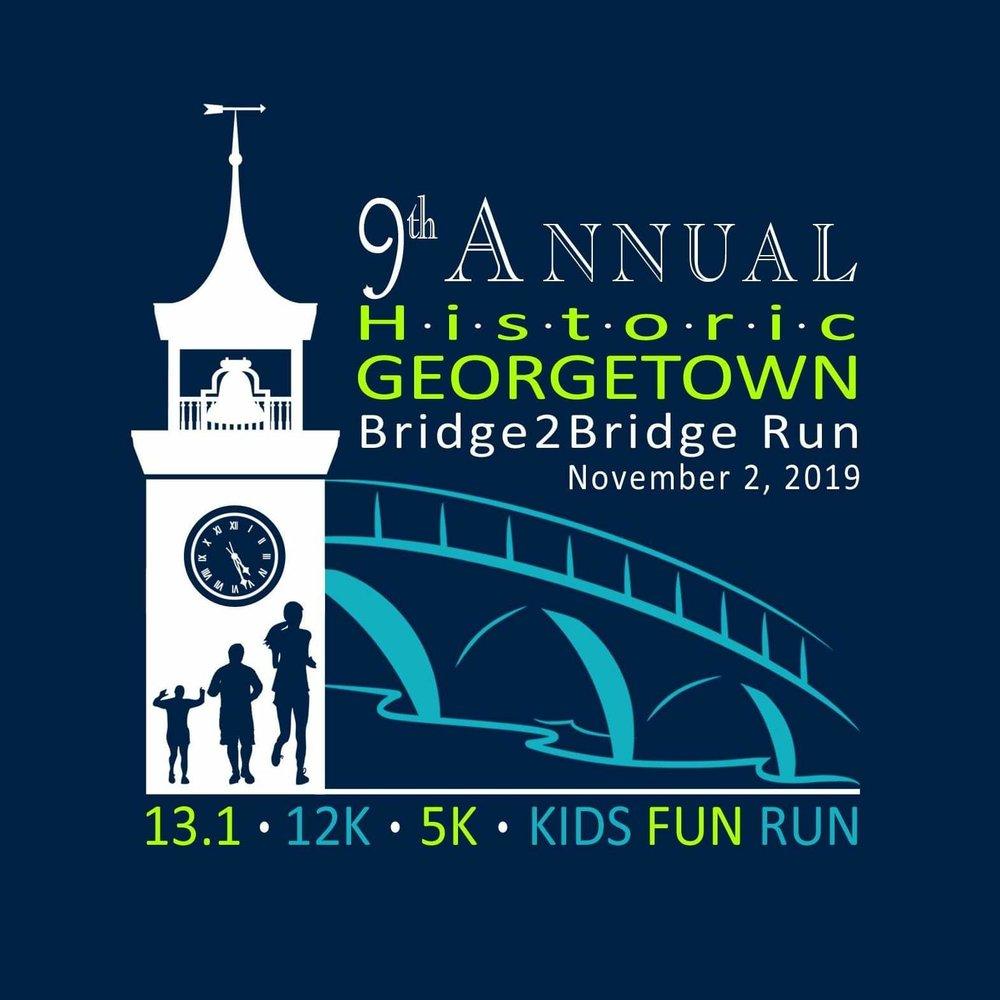 Georgetown Christmas Stroll 2019.Georgetown Sc Events Calendar Festivals Concerts