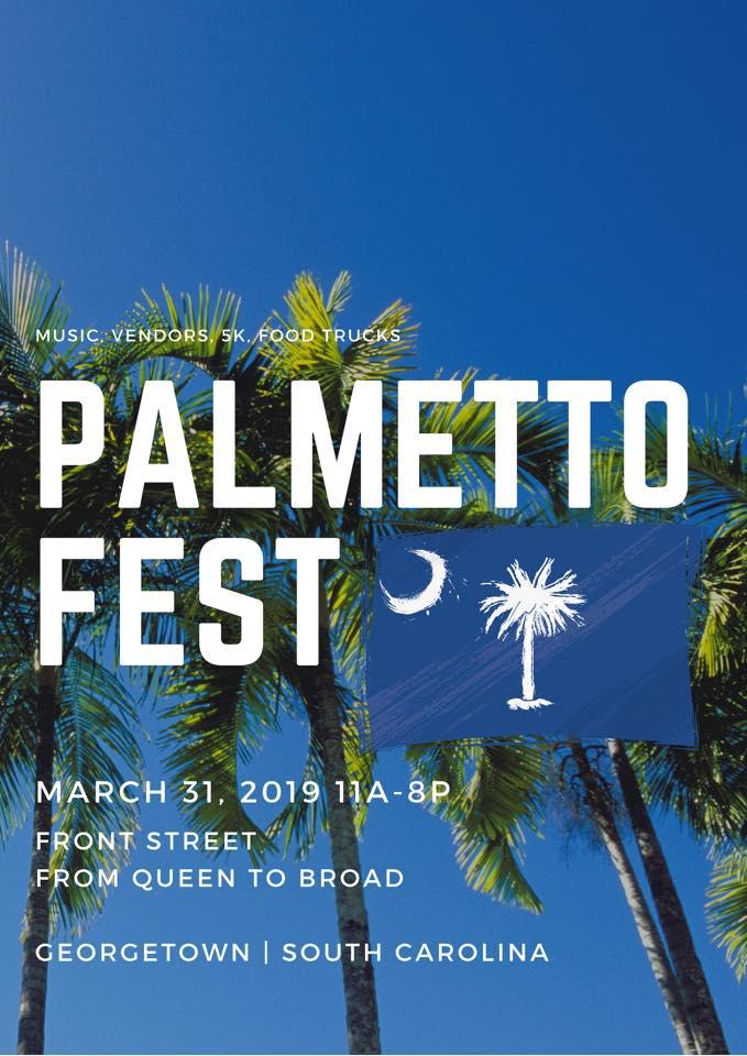Palmetto Festival.jpg