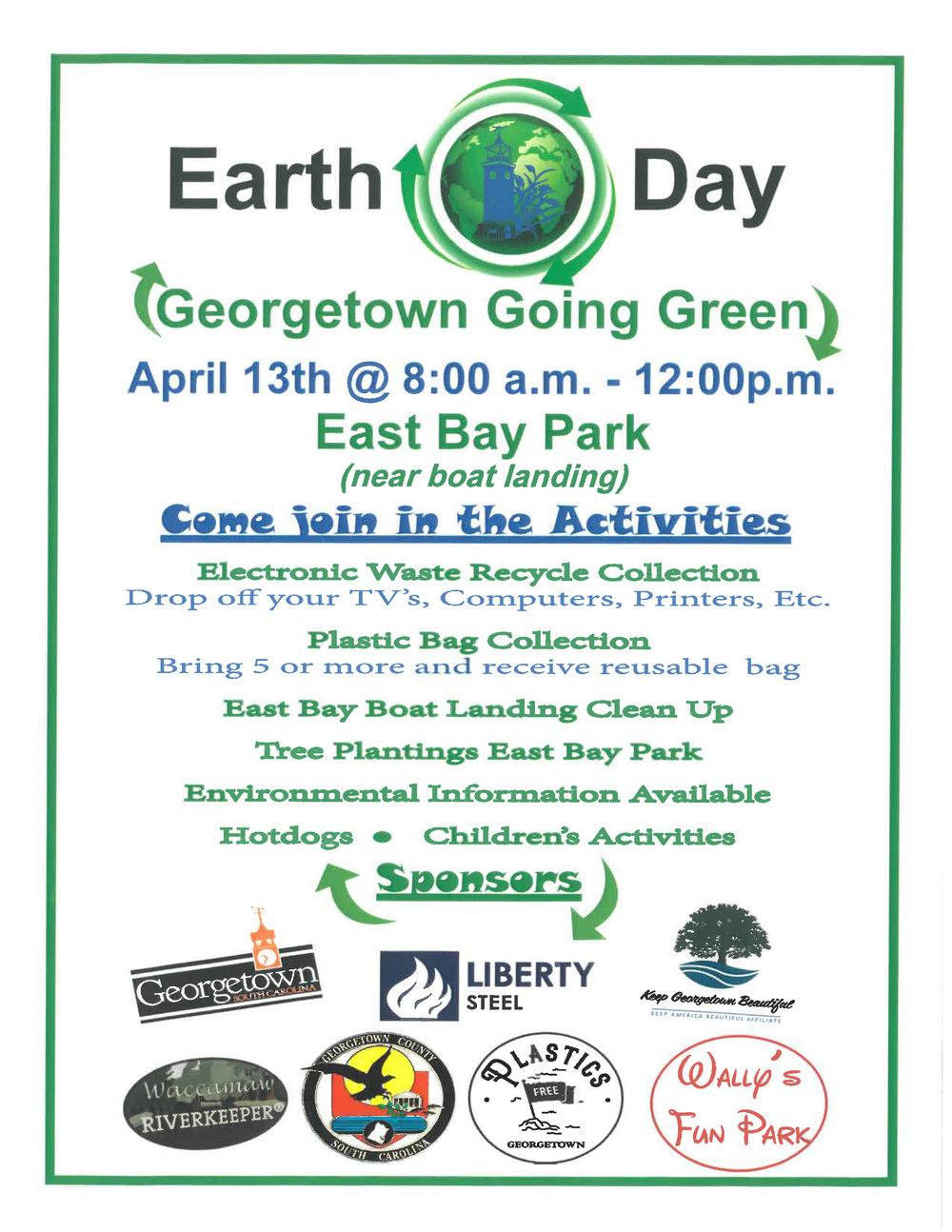 Earth Day flyer.jpg