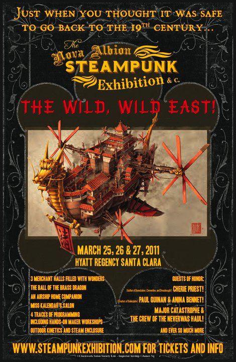 SPX11-Poster-1_sm