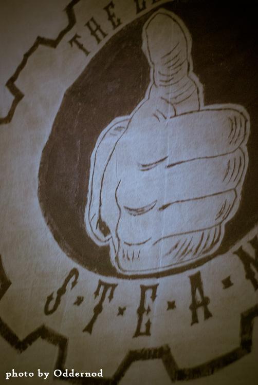 Thumb Logo by Oddernod.jpg
