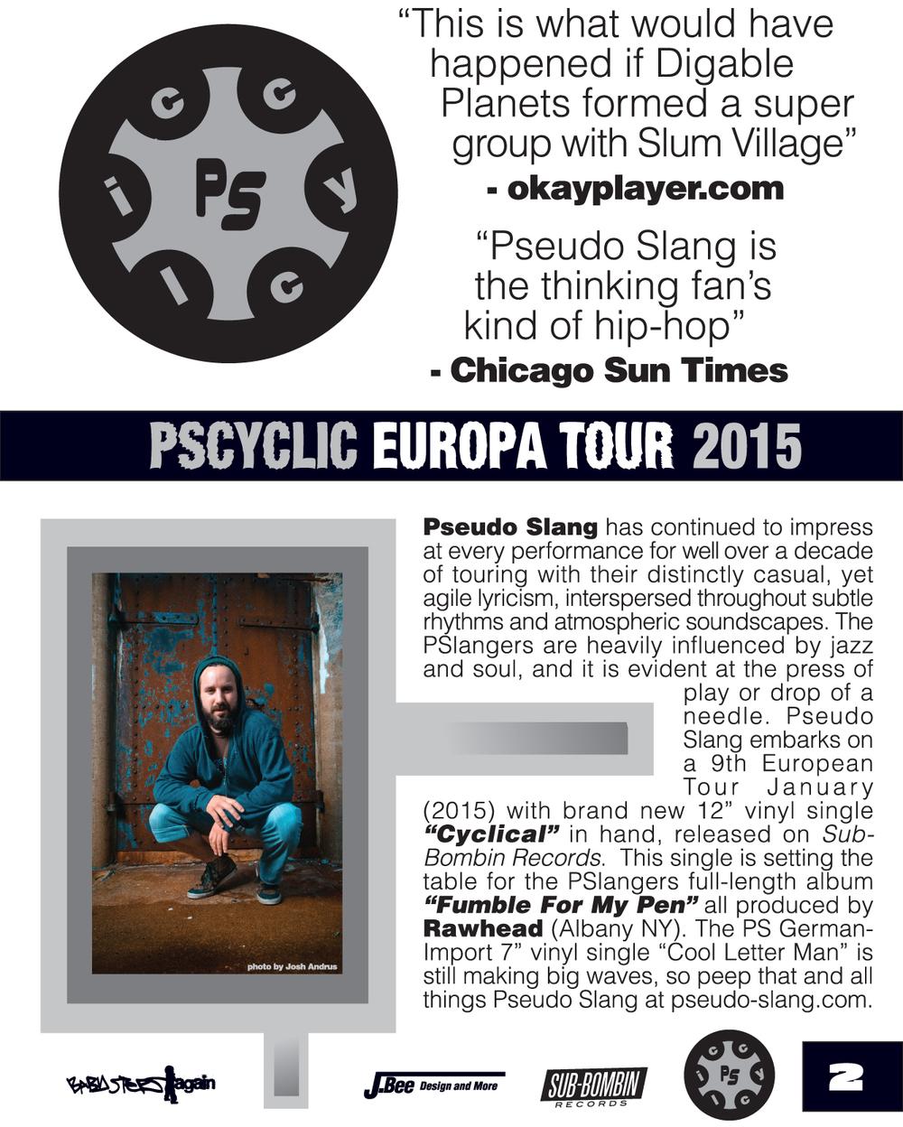 PSCYCLIC_Europa_2015A_Pg2.jpg