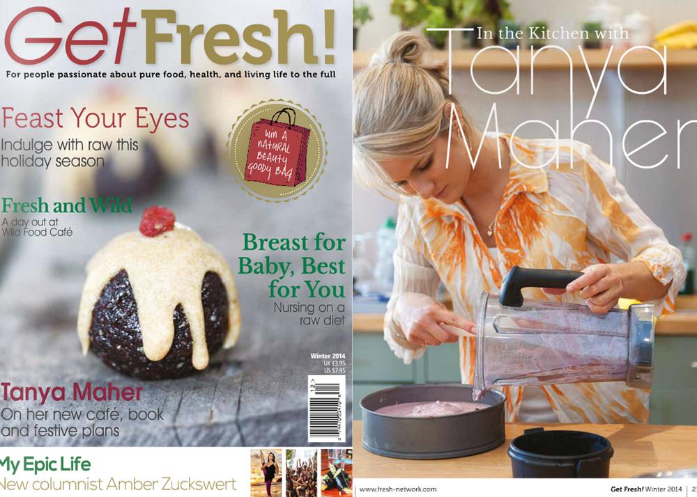 Get Fresh Tanya Maher.jpg