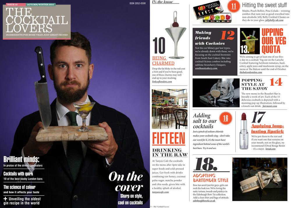 Click to read magazine
