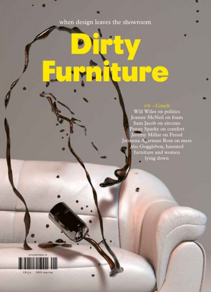 dirtyfurniture.jpg