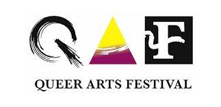 visit www.queerartsfestival.com