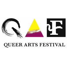 Check out Vancouver's Queer Arts Festival and all the great shows before and during Art Song Lab 2018.