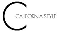 C-Magazine-Logo.png
