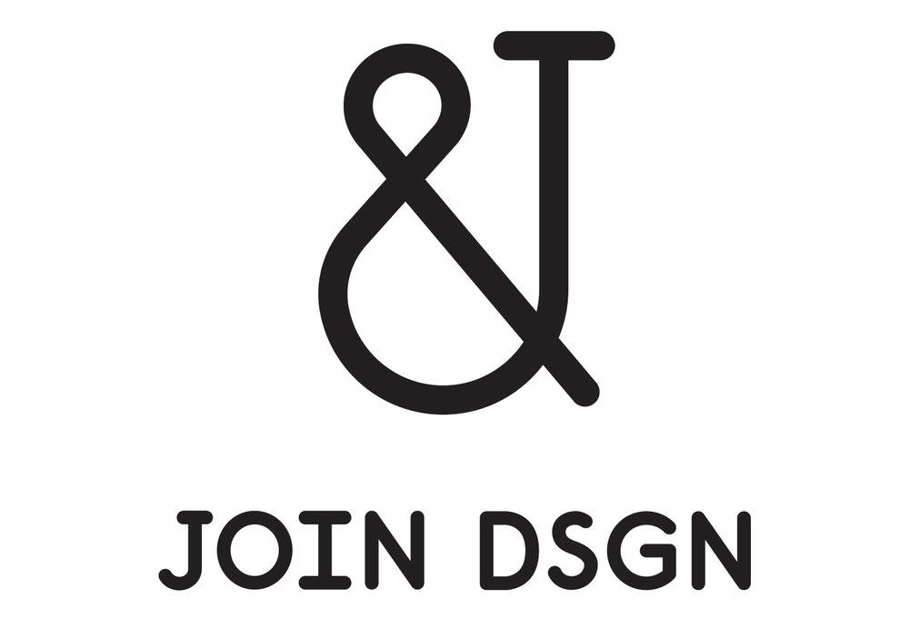 JOIN Design