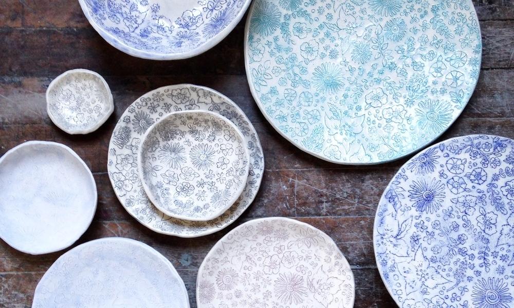 Dorotea Ceramics.JPG