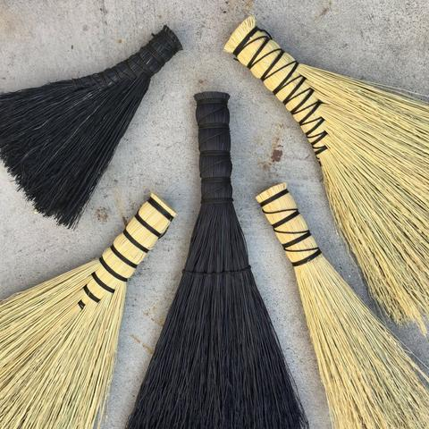 Workshop_Residence-Hannah_Quinn-Make_Hand_Brooms-02_large.jpg