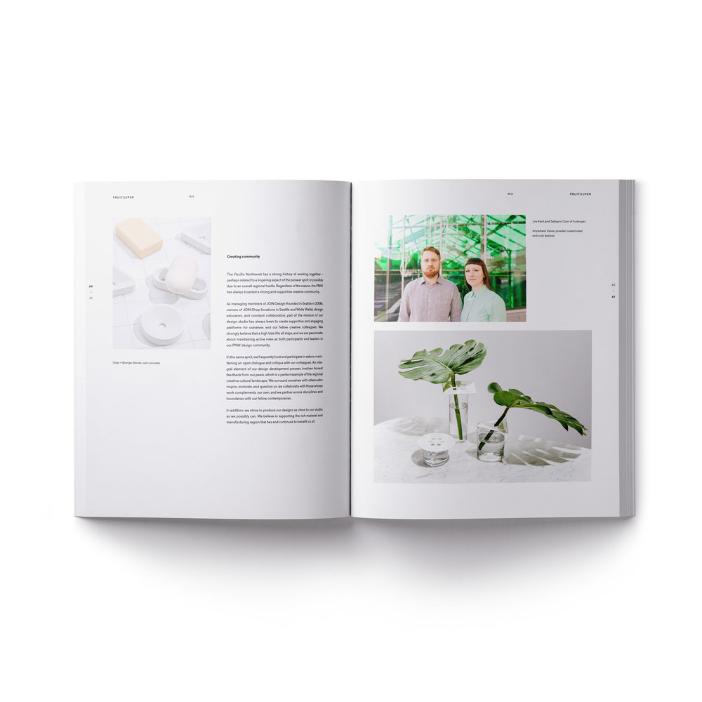 Book Spread - Fruitsuper (5).jpg