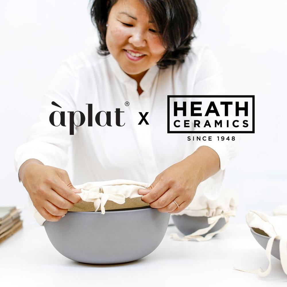 Aplat-Heath-Ceramics-Popup-thumb.jpg