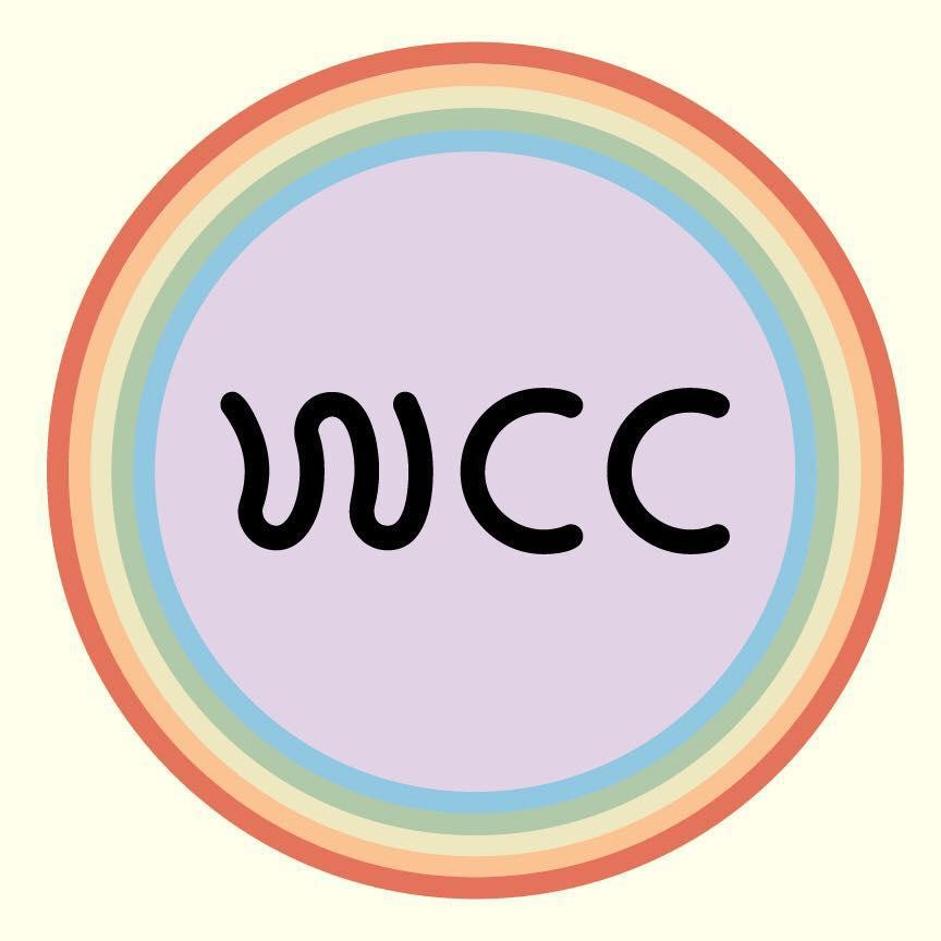 WCC2018.jpg