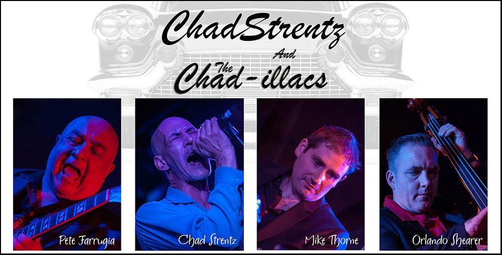 chad_pfad_poster_blue_A4_l.jpg