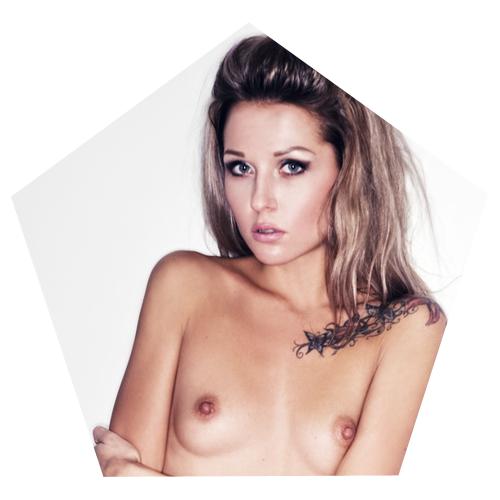 nakedgirl.png