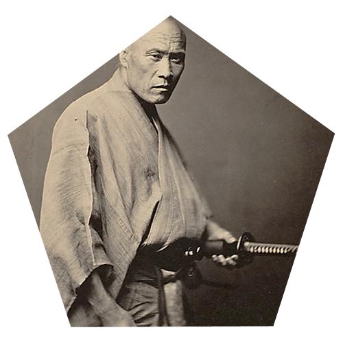 01-samurai.png
