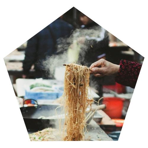 01-streetfood.png