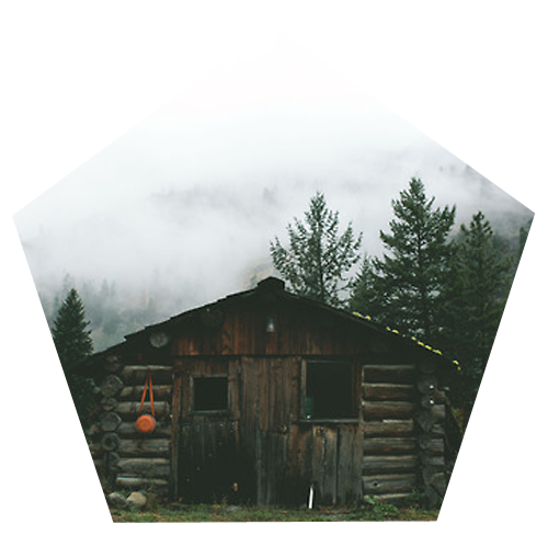 01-woodenhouse.png