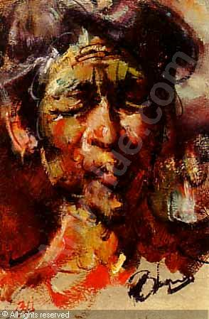 blanco-antonio-maria-1927-1999-the-portrait-of-my-balinese-fa-882506.jpg