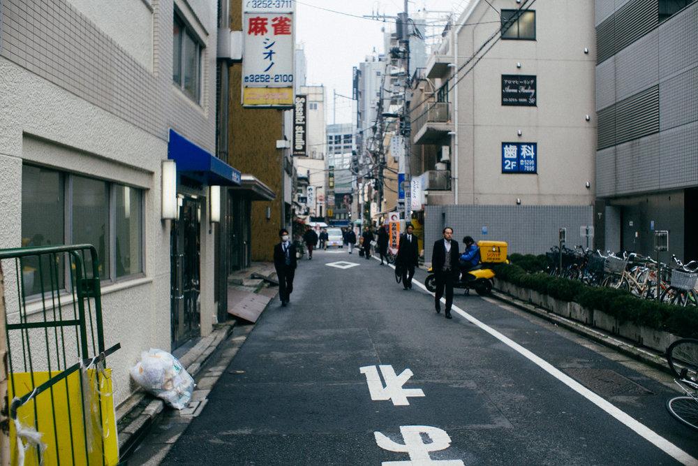 1H8A0150.jpg