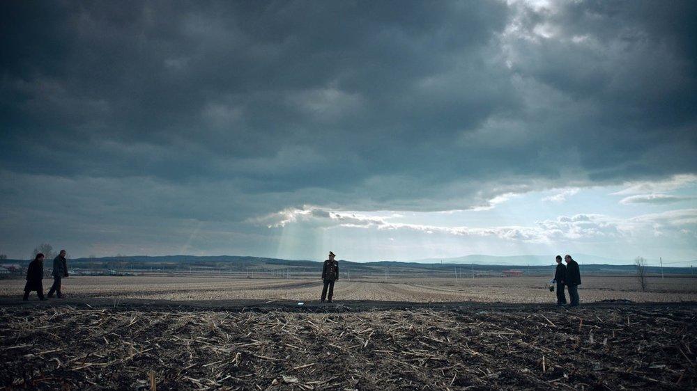 Кадр из фильма Free and easy, китайского режиссера Гэна Цзюня:https://www.kinopoisk.ru/film/svobodno-i-legko-2017-1009054/