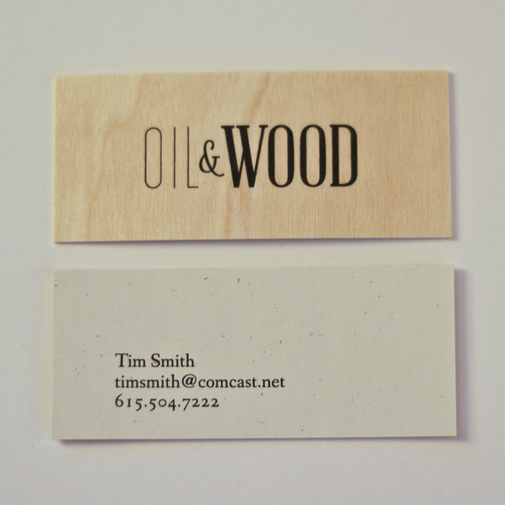 oil_&_wood.jpg