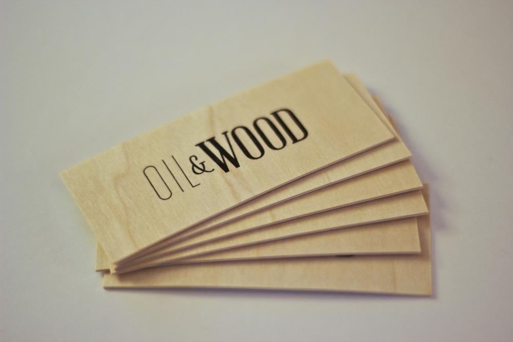 oil_&_wood_1.jpg