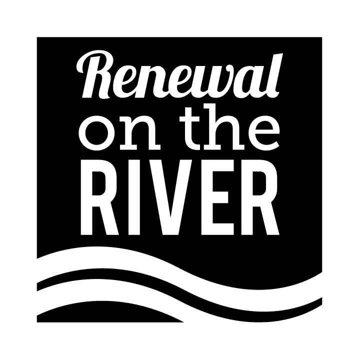 Renewalontheriver-01.jpg