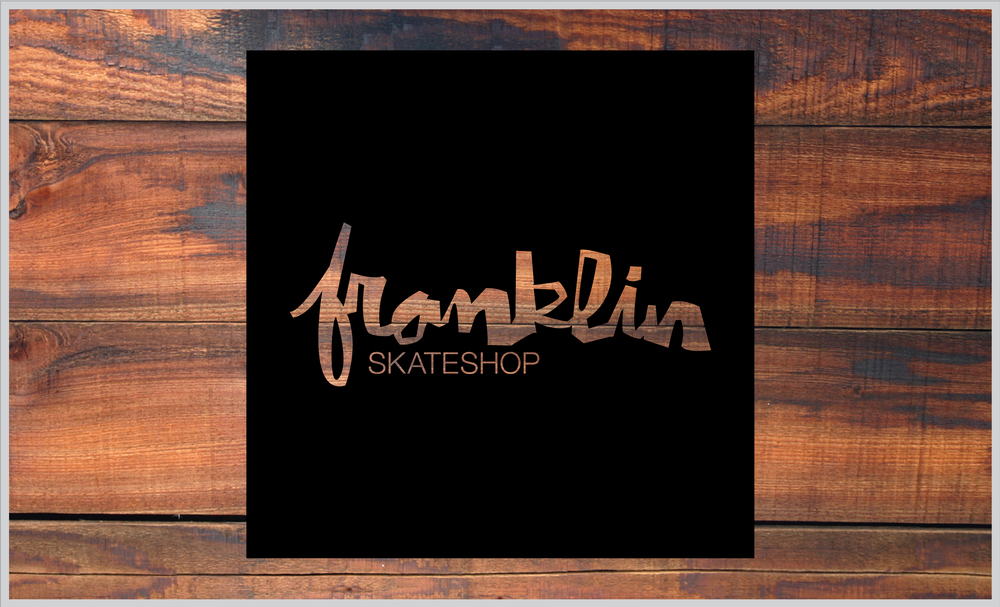 Franklin Skate Shop