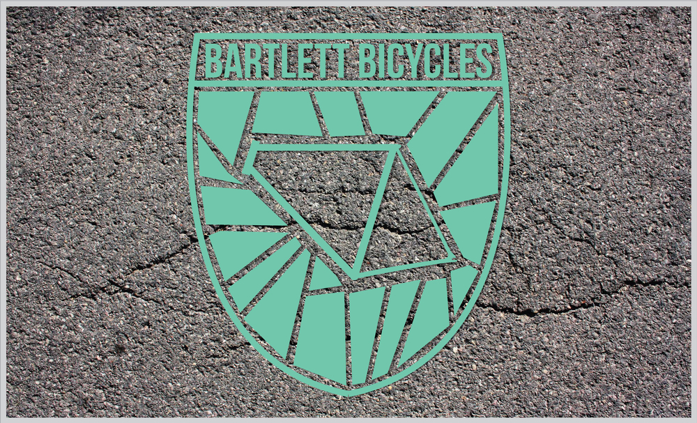 Bartlett Bicycles