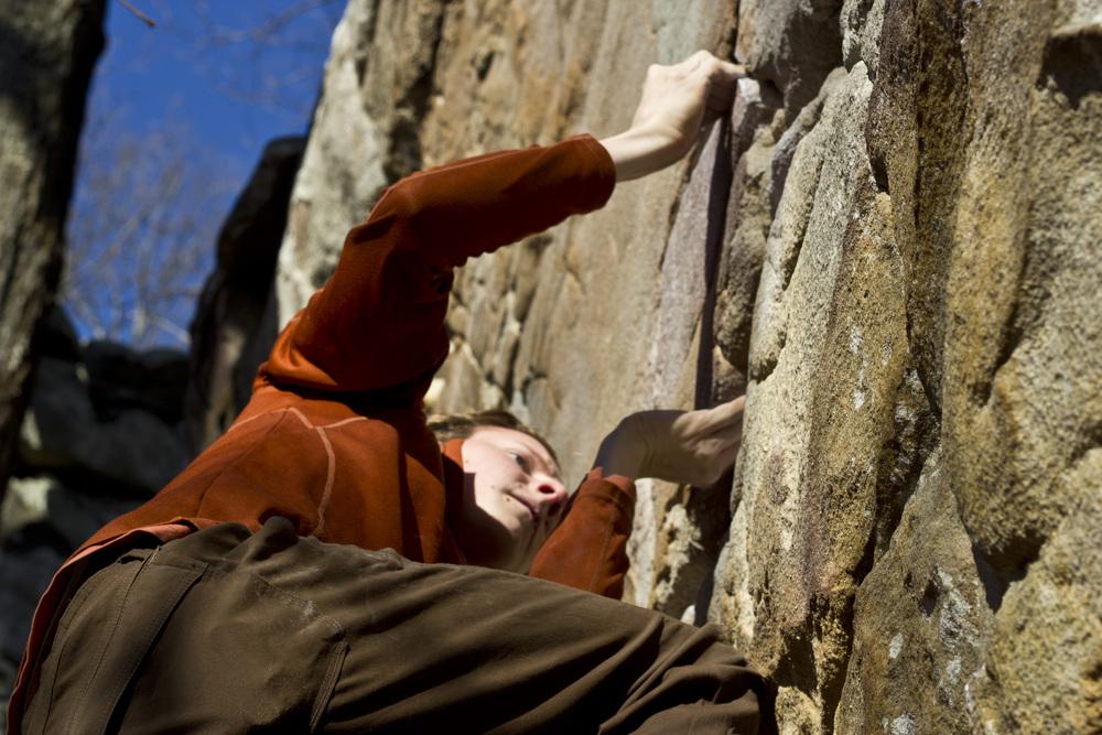 climbing_8.jpg