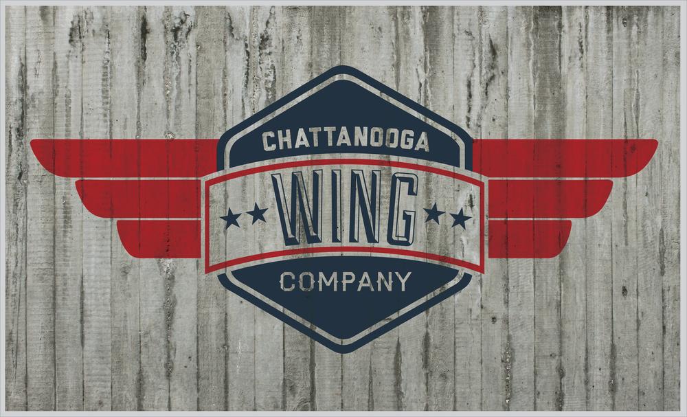 Chatt_Wing_co_logo-01.jpg