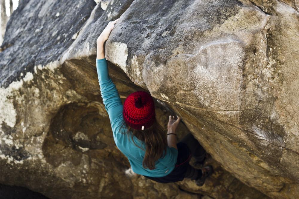 climbing_5.jpg
