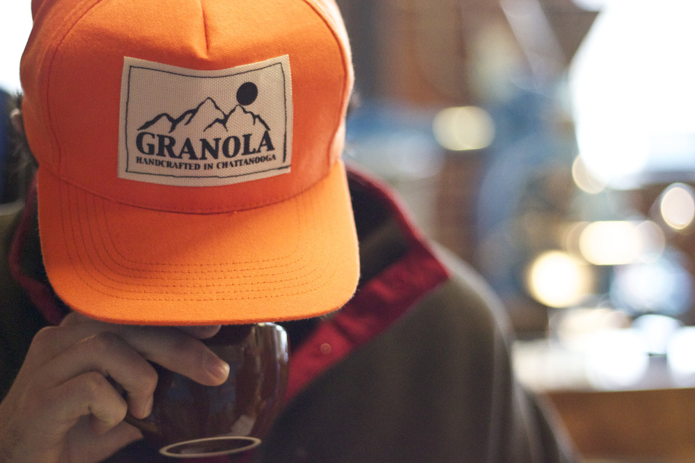 Granola_cup_of_joe.jpg