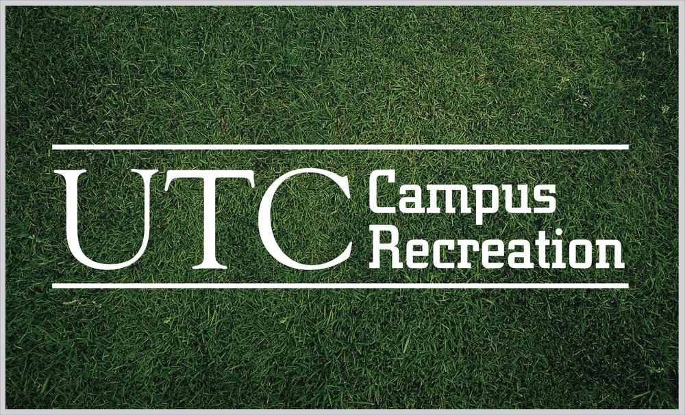 Campus_rec_logo-01.jpg