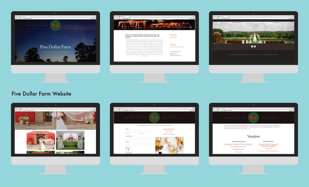 FiveDollarFarm_Web_Design-01.jpg