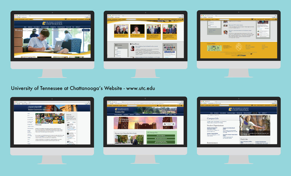 UTC Web Design-01.jpg
