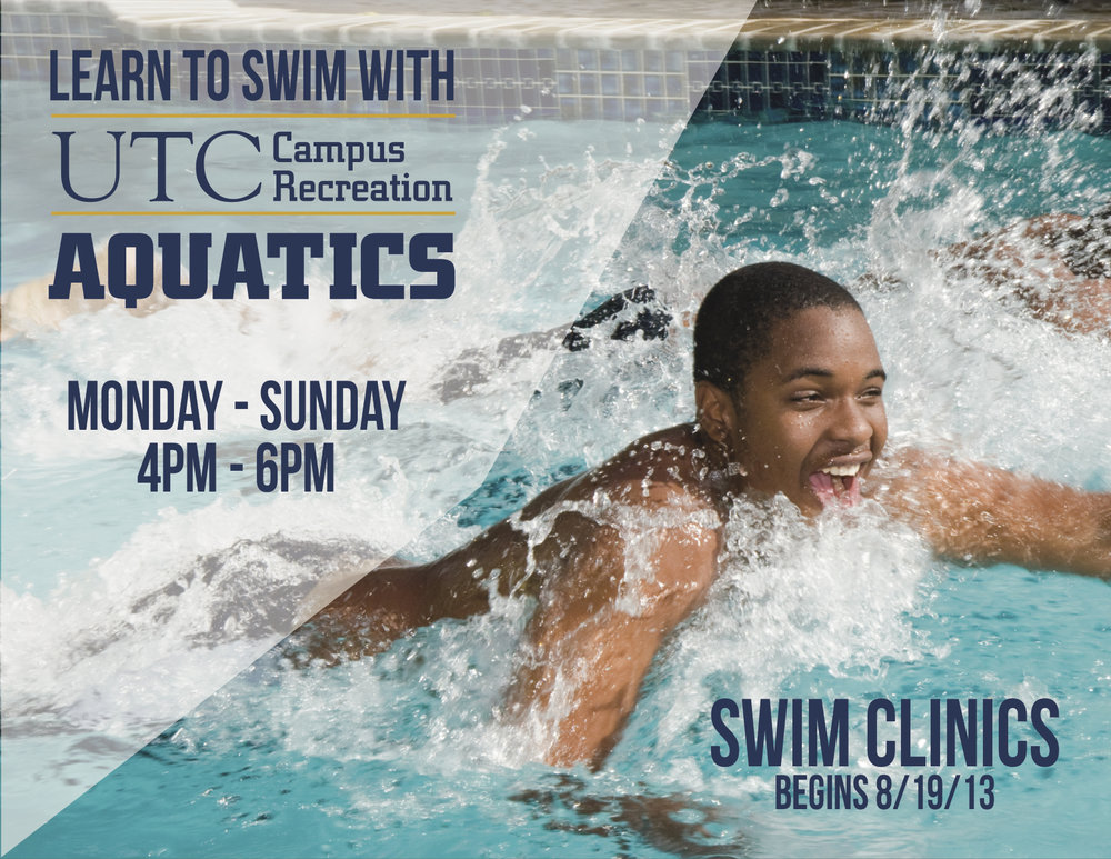 Swim_clinics_2013.jpg