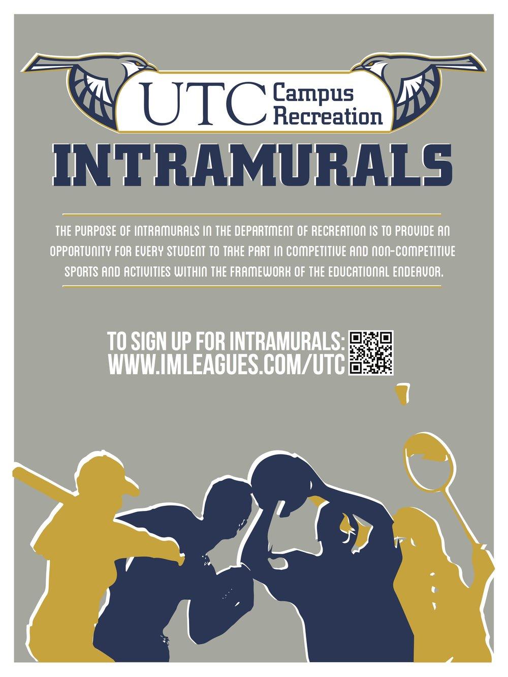Intramurals_poster.jpg