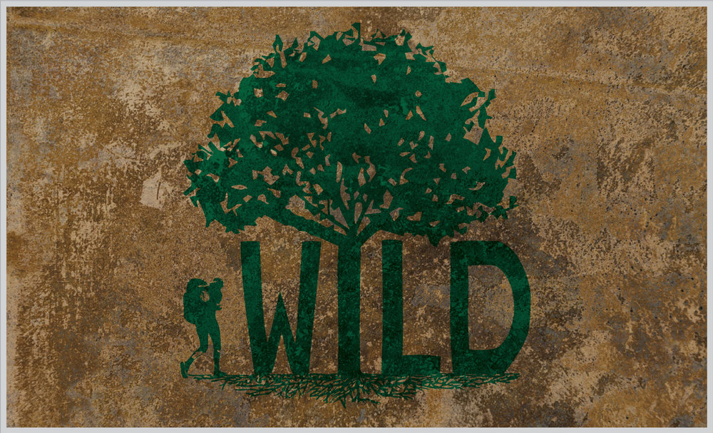 Wild_logo-01.jpg
