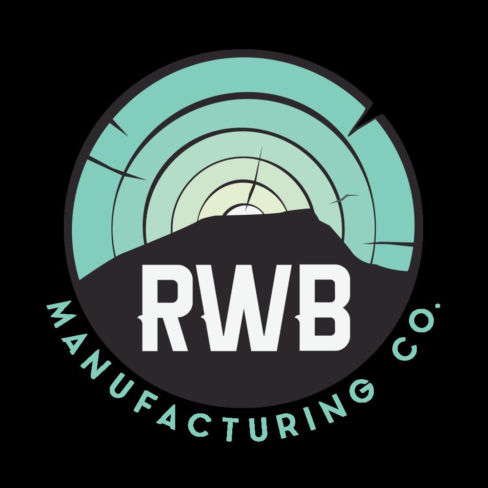 RWBM_Logo_mint.png