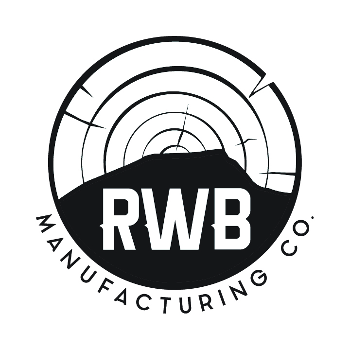 RWBM_Logo_bw2.jpg