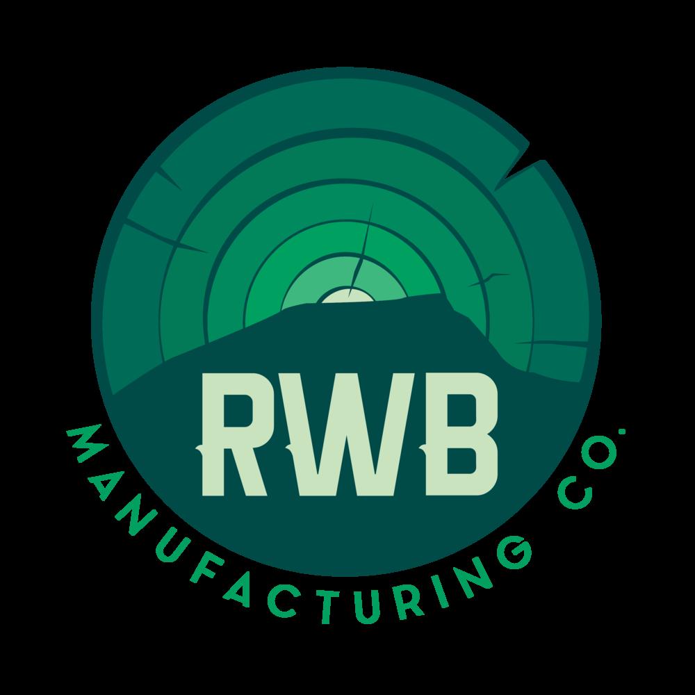 RWBM_Logo_greens.png