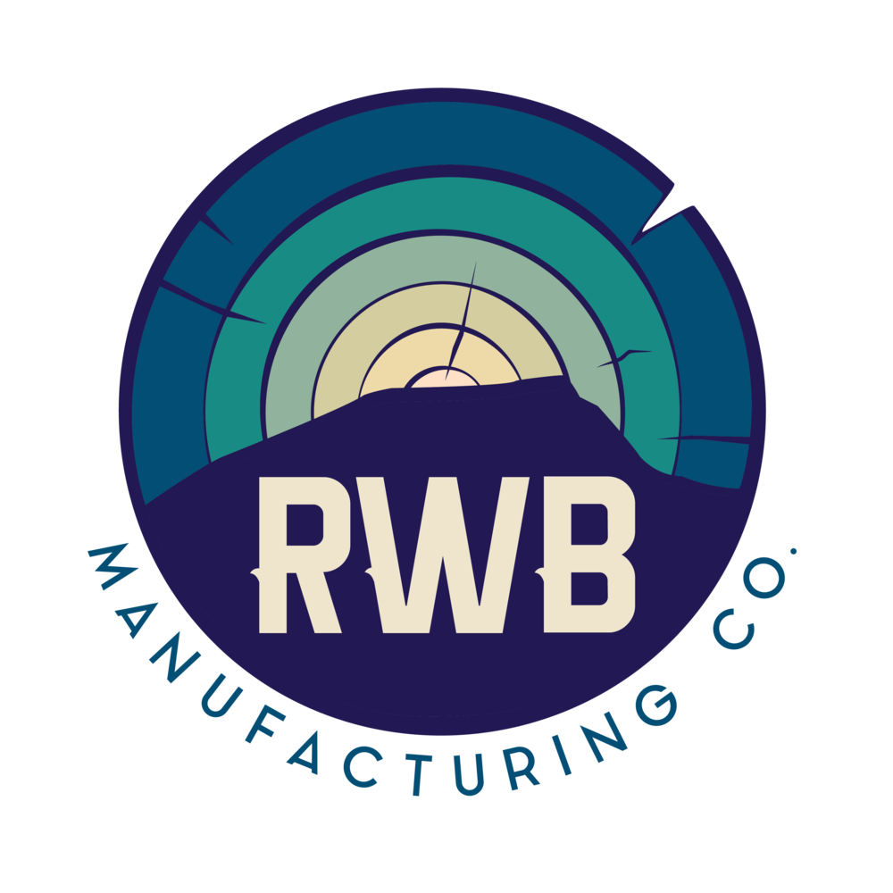 RWBM_Logo_blues.png