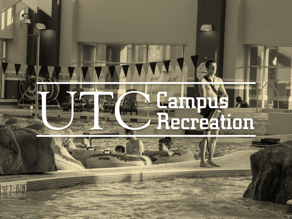 UTC_Campus_Rec_Hero.png