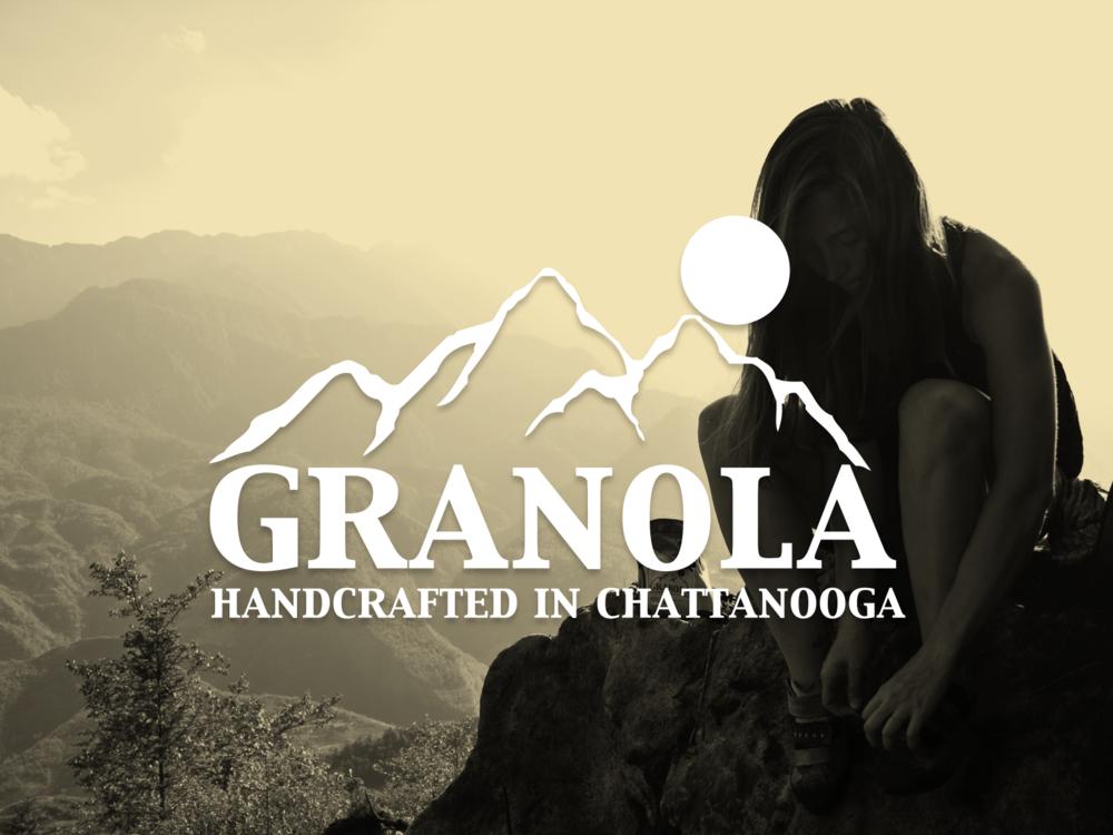 Granola_Hero.png