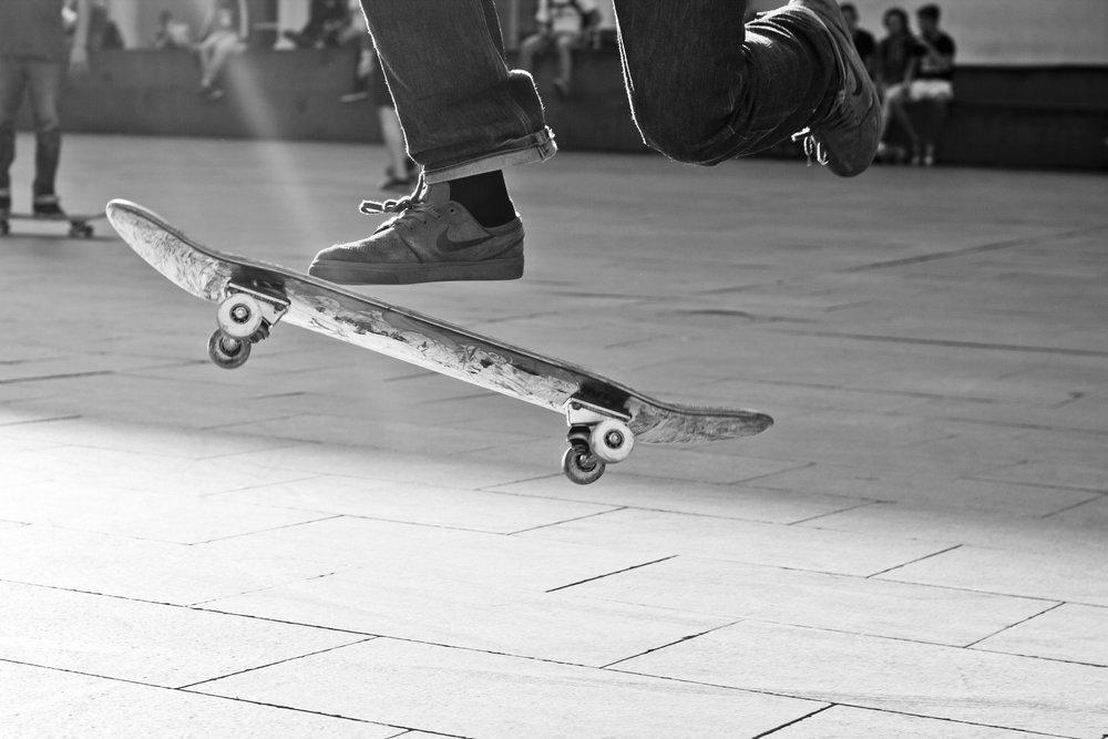Macba_skateboarding.jpg